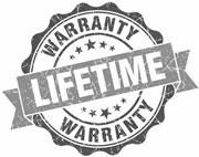 Lifetime warranty.jpg