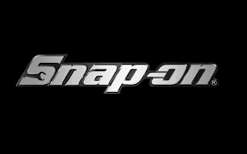 Snap on.png